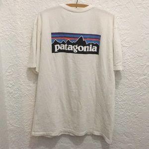 Patagonia Short Sleeve Tee